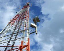 ZICTA-telecom-tower