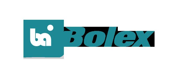 Bolexng